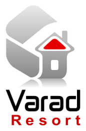 Varad resort